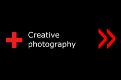 esp creative factory photography graphic design