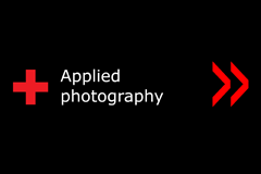esp creative factory photography graphic design