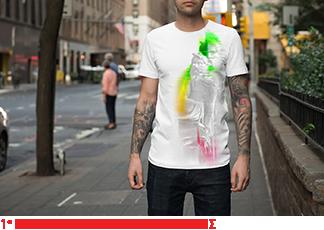 esp_1st_kalantzis
