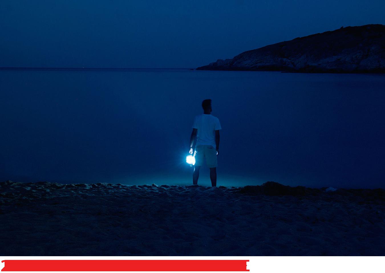 esp_2nd_tasiopoulos