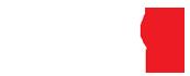 ΙΕΚ ESP Logo