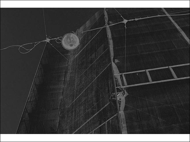 Thessaloniki Photobiennale 2021 με έκθεση στην esp+ gallery
